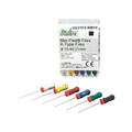 Miltex Instrument Company K-Type Files # 10071 - Careforde Dental Supply