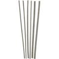 Miltex Instrument Company Lightning Strips, Metal # 81010 - Careforde Dental Supply