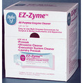 Miltex Instrument Company Ez-Zyme # 3-750 - Careforde Dental Supply