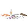 Miltex Instrument Company Sharpening Stones #  - Careforde Dental Supply