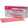 Miltex Instrument Company Moyco Assorted Wax # 57130 - Careforde Dental Supply