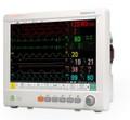 Edan M80 Patient Monitor # M80