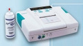 Edan Cadence Fetal Monitor # MS9-02276