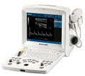 Edan DUS 60 Digital Ultrasonic Diagnostic Imaging System # DUS60