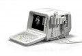 Edan DUS 3 Veterinary Digital Ultrasonic Diagnostic Imaging System # DUS3VET