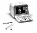 Edan DUS 6 Veterinary Digital Ultrasonic Diagnostic Imaging System # DUS6VET