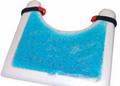 Skil-Care Gel-Top Sensory Tray w/ Velcro Closure # 912416