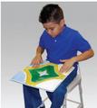 Skil-Care Star Activity Tray # 914673