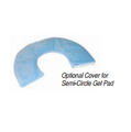 Skil-Care Semi-Circle Optional Cover # 914692