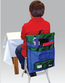 Skil-Care Chair Pack # 707035