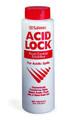 Safetec Acid Lock Solidifier # 12003 - Acid Lock, 15 oz., 12/cs