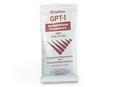 Safetec GPT-1 Glutaraldehyde Pretreatment # 47201