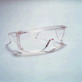 Molnlycke Barrier Protective Glasses # 1702