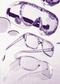 Medical Action Vision Tek Protective Eyewear Goggles # 209