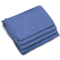 Covidien/Kendall Curity Operating Room (Or) Towels