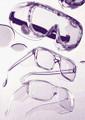 Medical Action Vision Tek Protective Eyewear Goggles # 208