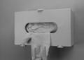 Plasti Glove Dispenser # 1210