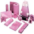 Covidien/Kendall Devon Disposable Foam Positioners # 31143020