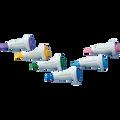 Smiths Medical Saf-T-Lance Plus Safety Lancets # 1014 - Careforde Healthcare Supply