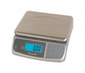 Escali M-series NSF Listed Multifunctional scale # M136