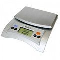 Escali Aqua Digital Scale # A115S