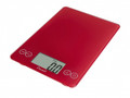 Escali Arti Glass Digital Scale # 157RR