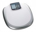 Escali Extra Large Display Bathroom Scale # XL200