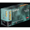 Dash Isoflex PF Latex Gloves # IFX100