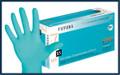 Dash Futura PF Exam Gloves # FPH100 - 100/bx, 10bx/cs