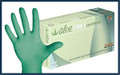 AloePRO Synthetic Exam Gloves # APS100 - 100/bx, 10bx/cs