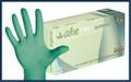 AloePRO Synthetic Exam Gloves # APS100 - 100/bx, 10bx/cs