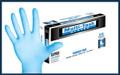 Multi-Task Blue Vinyl Gloves # MTBV100 - 100/bx, 10bx/cs