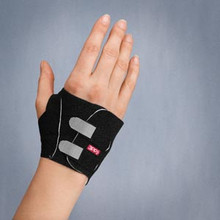 3 POINT PRODUCTS CARPAL LIFT NP # P2012-R23