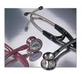 ADC Adscope 602 Cardiology Stethoscope Accessories # 602-04G