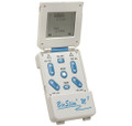 Biomedical Biostim M7 Tens Unit # KBSM7