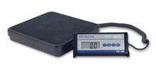 DETECTO DR400C-750 DIGITAL VISITING NURSE SCALES # DR400-750