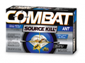 Dial Insecticides # 2340045901 - Combat Source Kill, Ant Bait, Open, 6/pk, 12 pk/cs