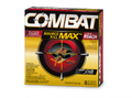 Dial Insecticides # 2340051913 - Combat Source Kill Max, Large Roach Bait, 8/pk, 12 pk/cs