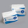 Dynarex Personal Care Washcloths # 1315