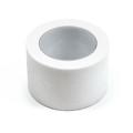 Dynarex Waterproof Adhesive Tape # 3581