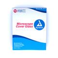 Dynarex Microscope Slides & Cover Glass # 4176