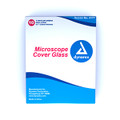 Dynarex Microscope Slides & Cover Glass # 4177