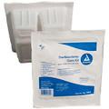 Dynarex Tracheostomy Care Kit # 4602