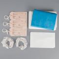 Dynarex Shroud Kit # 4771