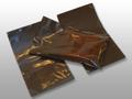 "ELKAY GUSSET BAGS # 20FAM-0507 - Gusset Bag, Low Density, 5"" x 7"", 1000/cs - Careforde Healthcare Supply"