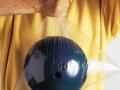 """ELKAY TUF-R LOW DENSITY BAGS # 7G063012 - Gusset Bag, Standard Linear, Low Density, 6"""" x 3"""" x 12"""", 1000/cs - Careforde Healthcare Supply"""