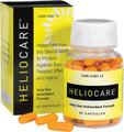 Ferndale Heliocare Capsules # 0480-10