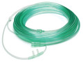 Graham-Field Adult Softie Cannula # Gf33242 - Cannula, 25 Ft Tubing, 20/Cs