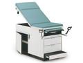 Hausmann Maximum Value Examination Tables # 4421-LD - Careforde Healthcare Supply