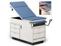 Hausmann Maximum Value Examination Tables # 4424-LD - Careforde Healthcare Supply